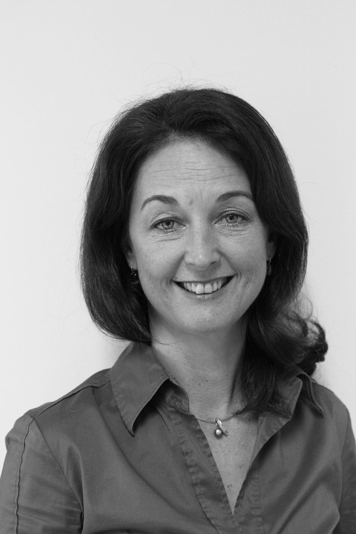 Anita Schrott-Joos